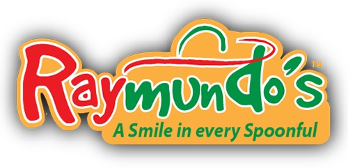 Raymundos Food Group, LLC